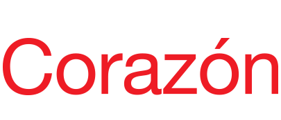 Logo Produccion