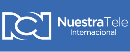 NuestraTele Internacional