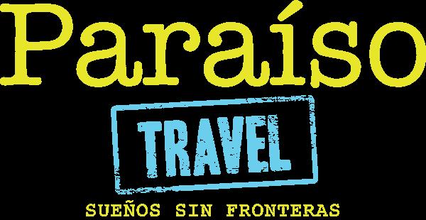 paraiso-travel