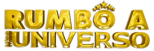 Logo Produccion