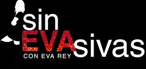 sin-evasivas