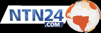 Resultado de imagen para ntn24